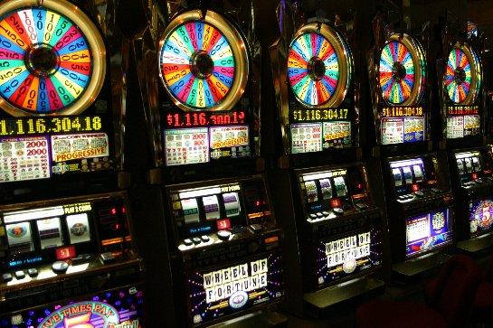 Игровые приложения на настоящие деньги в интернете
