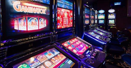 Виртуальные игры внутри интернета: выиграй миллион прямо сейчас