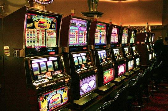 Лучшие предложения для экстремальных игр на деньги в интернете