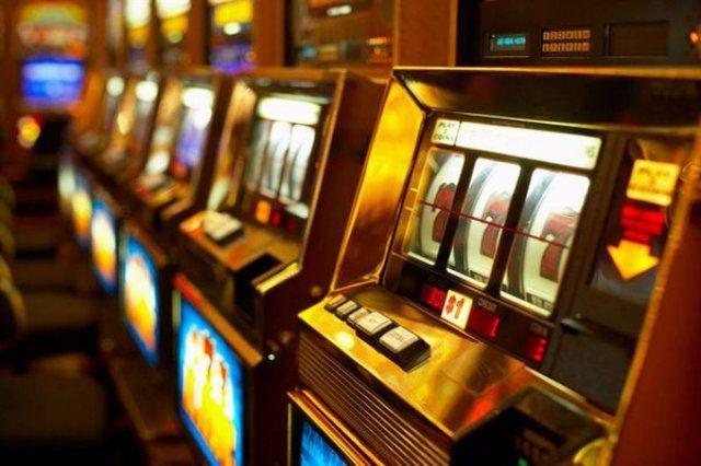 Эльдорадо казино с уважением к каждому