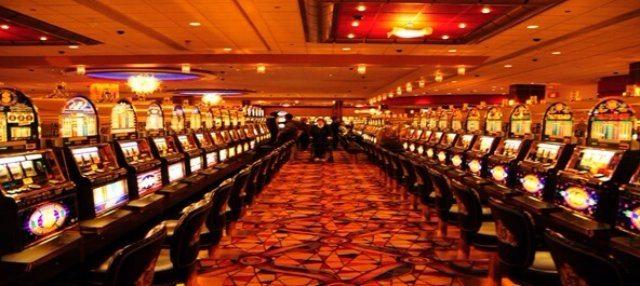 Официальный сайт Слотор казино