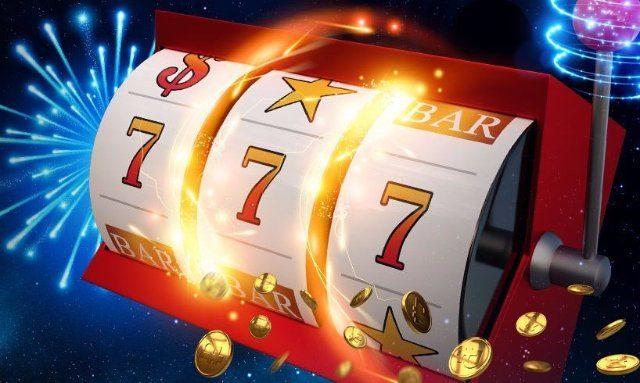 Официальный сайт Азино 777 казино